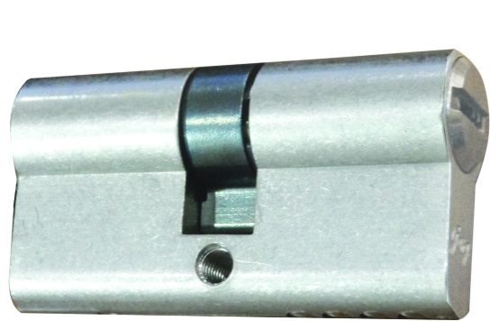 Stainless Steel Lever & Pull Handle